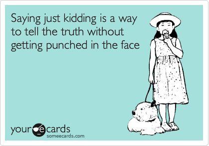 Yep. Lol!!