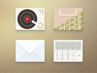Simple_icon_3
