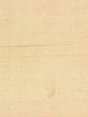Kravet Fabrics 22136-16 $64.50 per yard #interiors #decor #royaldecor