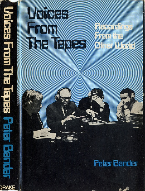 Voices From the Tapes