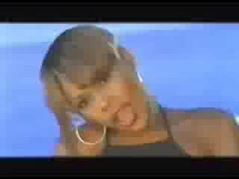 "TLC: Waterfalls    R.I.P   ""Left Eye"""