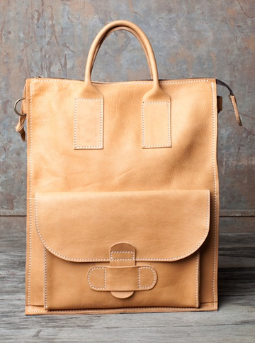 discount designer handbags for sale, fashion designer bags cheap wholesale.