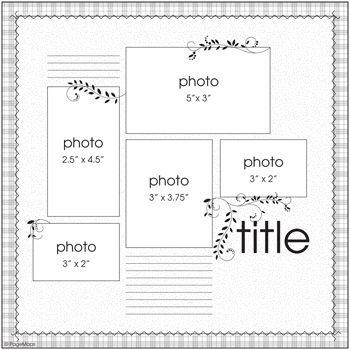 September 2008 PageMaps