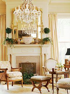 Elegant living rooms,  Go To www.likegossip.com to get more Gossip News!