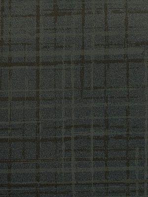 Winfield Thybony Wallpaper Carson Alpaca-Ink $308.99 per yard #interiors #decor #texture