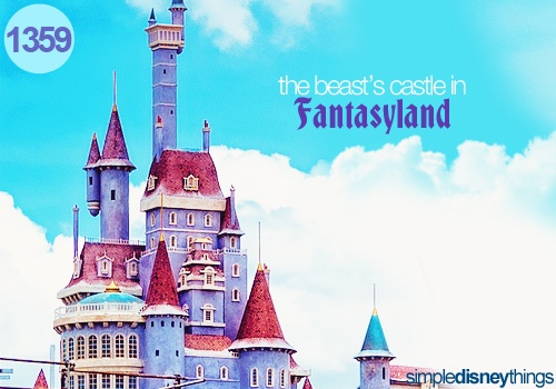 I NEED to see this castle!!!
