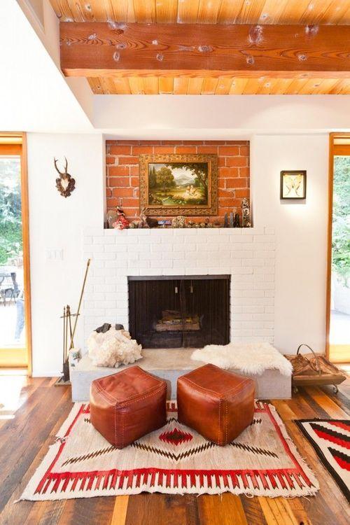 Home Decor Earth de Fleur - www.kangabulletin... #EarthdeFleur #australia #sale home decor, bathroom interior design and home decor christmas