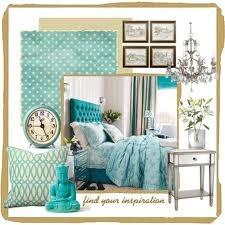 inspirational interior design board - Google Search