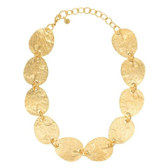 #tiffany tiffany wholesale jewelry authentic