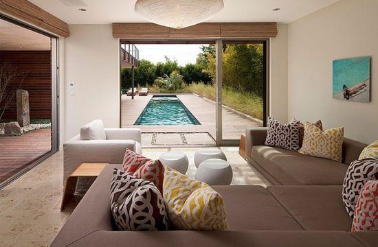 Modern Interior home design ideas