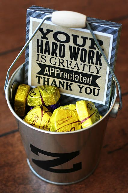 APPreciated Card - teacher gift - to give with an app store gift card - teacher appreciation week