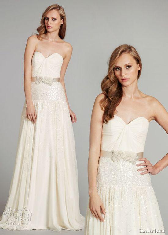 hayley-paige-wedding-dresses-fall-2012-tuula