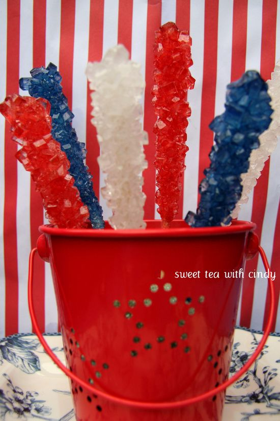 http://cindyeckhart.com/wp-content/uploads/2011/05/Rock-Candy-Red-White-Blue-.jpg