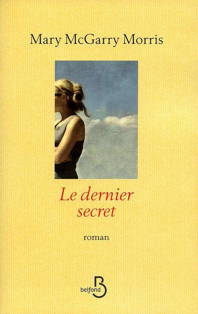 inner book cover