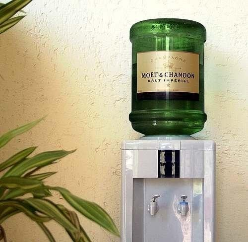 perfect water cooler!!