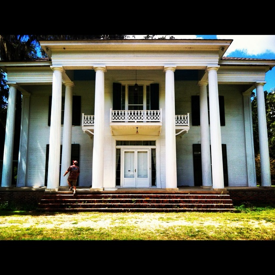 My dream house :)