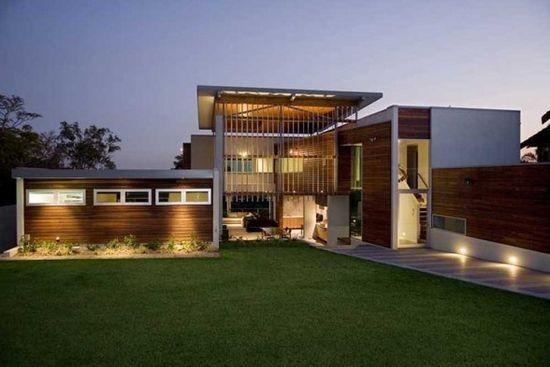 modern home-design-ideas