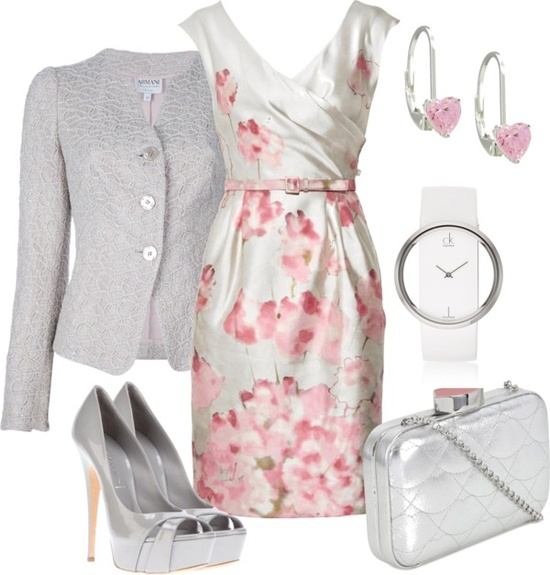 """Contest"" by dgia ❤ liked on Polyvore"