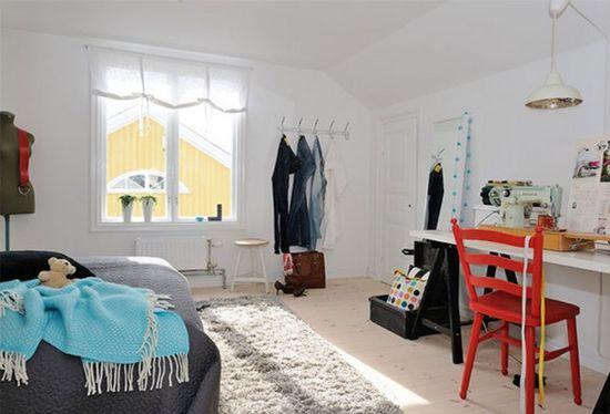 design apartment Image