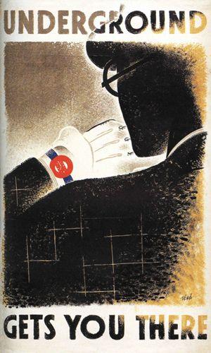 International Graphic Design 1935