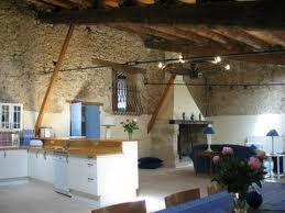 Farm cotage Provence