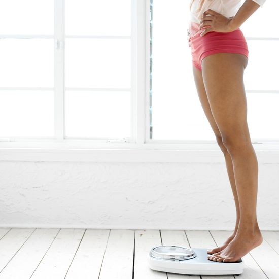 The Fastest Way to Drop 10 Pounds