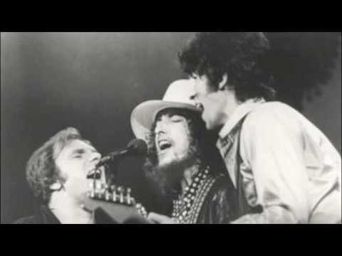 Original Tupelo Honey..Van Morrison.