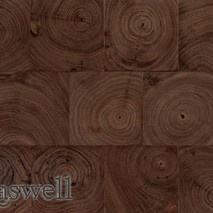 hemlock floors interior design - Google Search