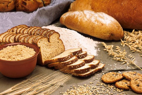 Is Going Grain Free Better for Your Health?