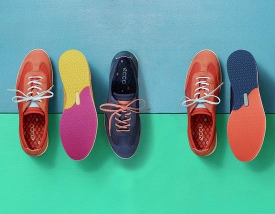 Yeeees please!! All colors ...