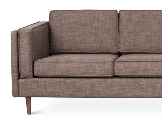 Adelaide Sofa by Gus Modern $2150 STYLEGARAGE