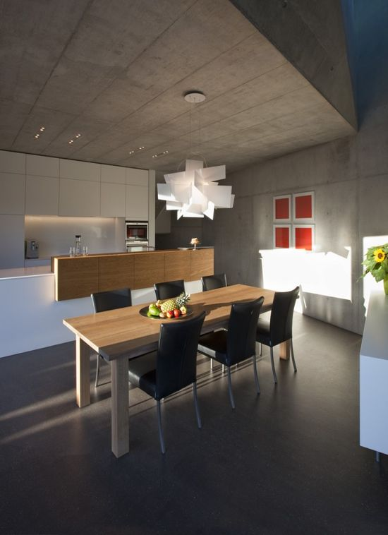 What a lovely kitchen