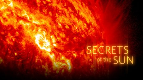 Secrets of the Sun by NOVA: Fascinating documentary about new tools which allow us to see and to understand as never before how the sun works, to understand how it impacts us in particular itspotential to tear down our electrical grids. #Sun #Solar_Science #NOVA #Electrical_Grids