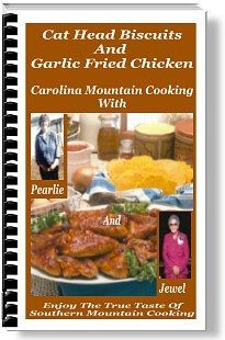 Carolina Mountain #recipes cooking #cooking guide
