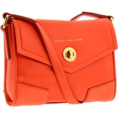 cross body bag by marc by marc jacobs