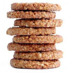 Oatmeal Breakfast #healthy breakfast #health breakfast #breakfast