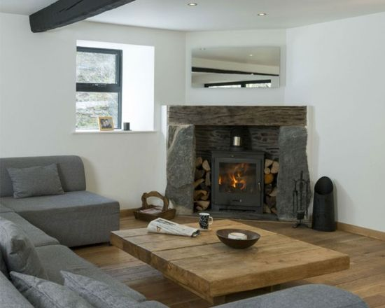 home interior living room ideas