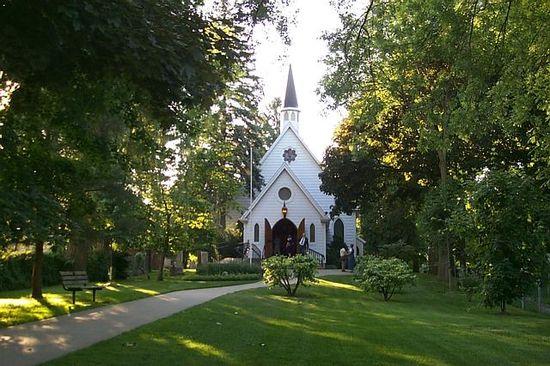 country churches photos galleries