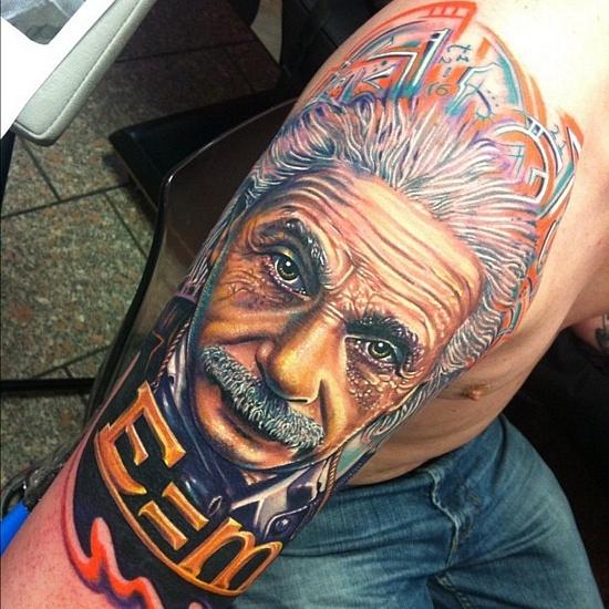 tattoo #tats #tattoos #ink #inked #guy #man #tatts #tattoo