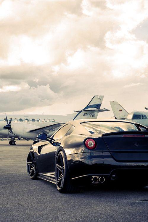 Ferrari#ferrari vs lamborghini #celebritys sport cars #luxury sports cars #customized cars