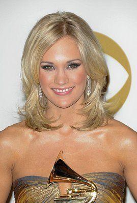 Google Image Result for www.hairpedia.com...