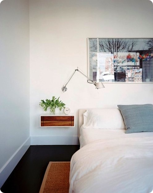 I love bedrooms... Get a 780 Credit Score in 4 weeks,learn how Here www.mortgages.car...