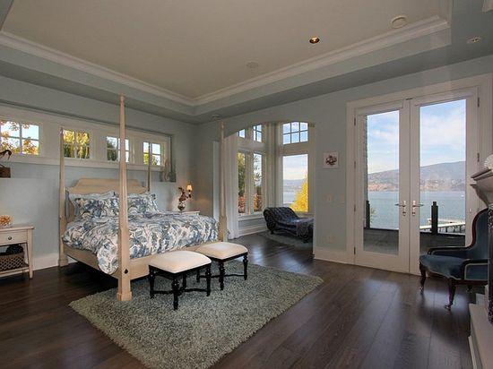 #Blue #Paint #Bedroom #Ideas