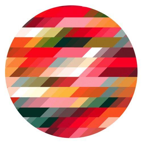 Geometric / SUZANNE CLEO ANTONELLI — Designspiration