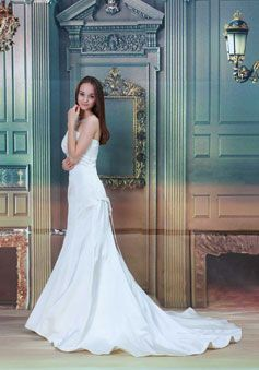 romantic wedding dress romantic wedding dress romantic wedding dress