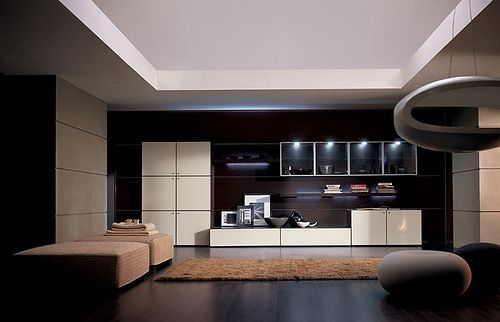 creating a luxurious home interior with minimal cost best home home interiors design 500x322