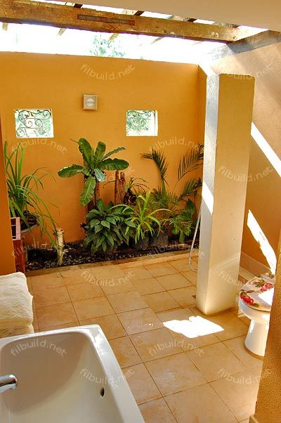 beautiful bath Myhaybol 0018 - Home Interior Decoration Philippines