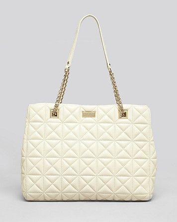 New Handbag!! :)