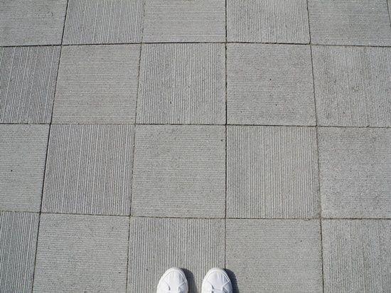 pattern #floor design #floor designs #floor interior design #modern floor design #floor design ideas