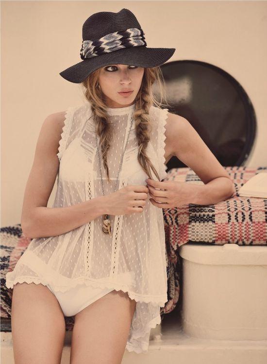 "Style: ""Cooper"" . ? ? #bohemian #boho #gypsy #fashion #model #photography #style #inspiration"